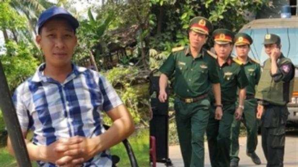 Hà Nội công bố 25 cơ sở 'chặt chém' khẩu trang