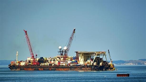 Nhà đầu tư Nord Stream-2 bảo vệ dự án trước trừng phạt