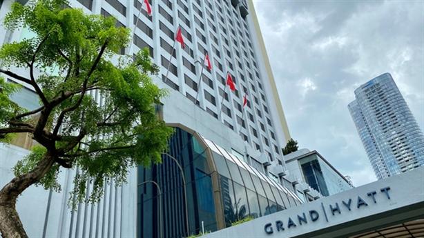 Thủ tướng Singapore: Sợ hãi gây hại nhiều hơn virus corona