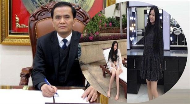 Cử tri ác cảm hay muốn giám sát ông Ngô Văn Tuấn?