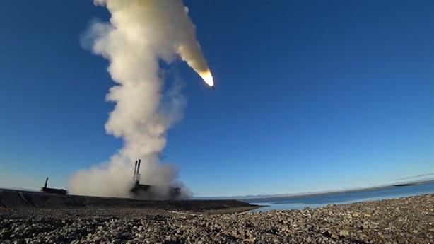 NI: Hải quân Mỹ gần như không thể chặn Bastion-P