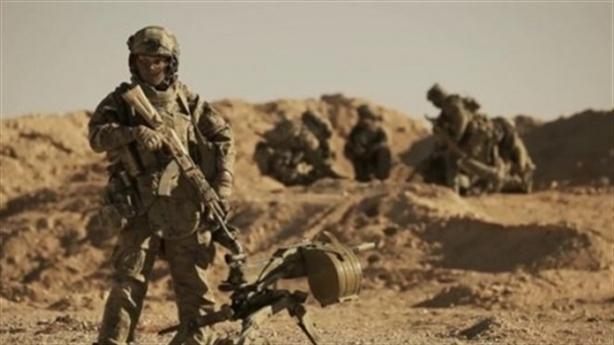Lính đánh thuê Nga gây thiệt hại nghiêm trọng cho Ankara