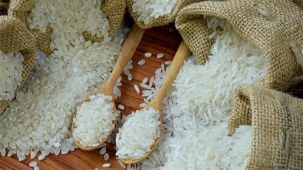 Việt Nam vượt Thái xuất khẩu gạo lớn thứ 2 thế giới?