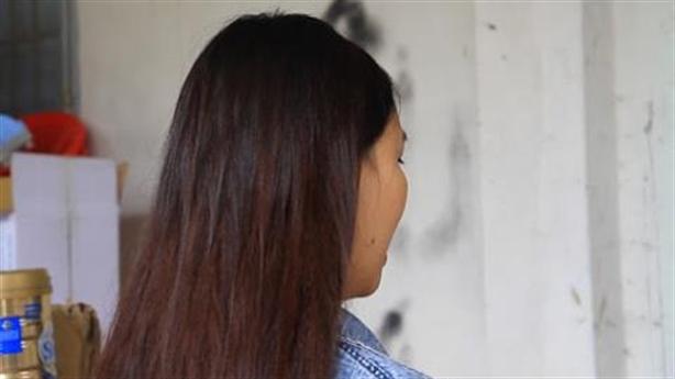 Tố chồng bạo hành, ép quan hệ: Có bằng chứng nhạy cảm