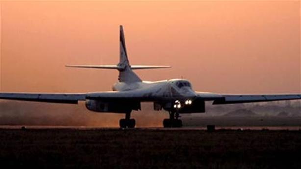 Đối phó NMD, Mỹ sợ: Bộ đôi tấn công 'Tulopev' vào cuộc