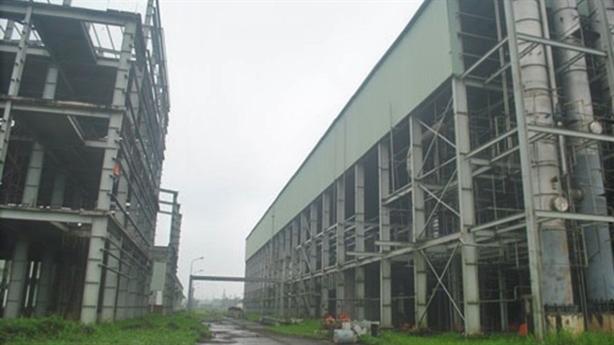 Những sai phạm tại dự án Ethanol Phú Thọ