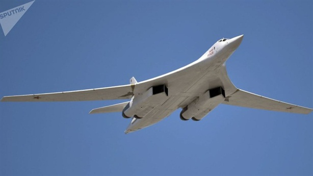 NI cảnh báo Washington về mối họa từ Kinzhal và Tu-160