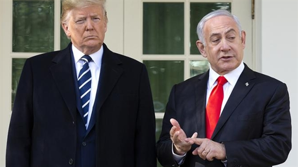 Chính Nga và Trung tự đưa mình vào bẫy của Mỹ-Israel