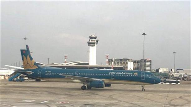 Lương cơ bản sếp hàng không, viễn thông 70 triệu/tháng: Băn khoăn