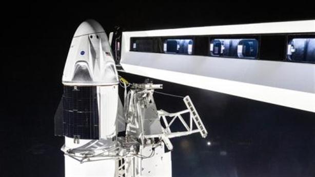 Tham vọng tàu vũ trụ, Phó Tổng thống Mỹ có bị hớ?