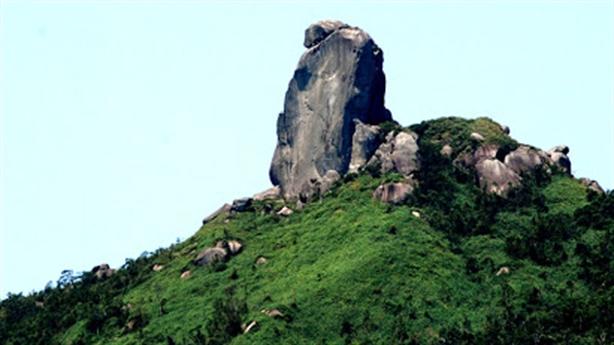 Vinaconex muốn làm du lịch tâm linh ở Phú Yên: Thận trọng