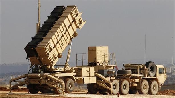 Yemen nã tên lửa vào thành phố đặt nhà máy Saudi Aramco