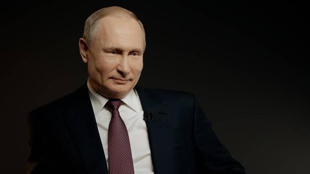 Vì sao Tổng thống  Putin chọn người làm thuế giữ chức Thủ tướng Nga?