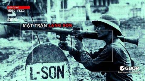 Tháng 2/1979: Chiến thắng của sức mạnh chính nghĩa Việt Nam