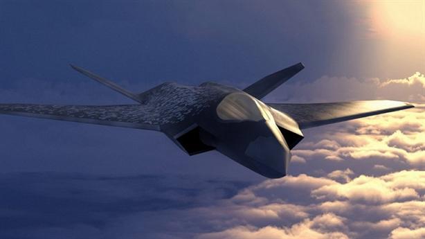 Dassault Aviation: FCAS mạnh hơn hẳn F-35 và Su-57