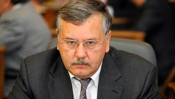 Cựu Bộ trưởng Ukraine muốn tấn công khủng bố Nga lãnh án