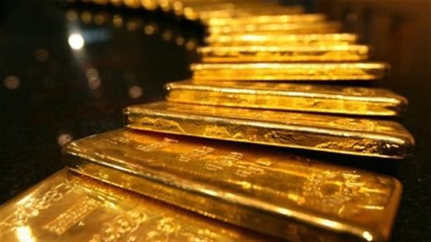 Giúp việc trộm vàng gia chủ, cuối cùng bị chồng lừa sạch