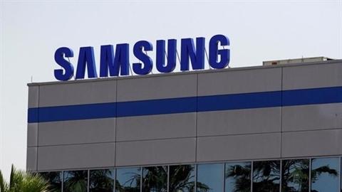 Samsung đóng cửa nhà máy, Nhật Bản xin lỗi vì sai sót