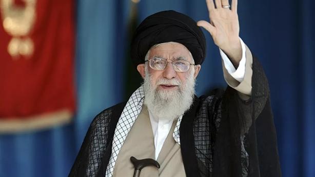 Bầu cử Iran: Đại giáo chủ chỉ lỗi của 'những kẻ thù'