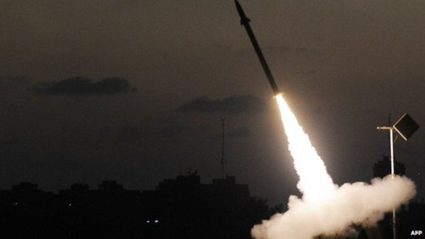 Israel gánh hậu quả nặng khi Iron Dome để lọt tên lửa