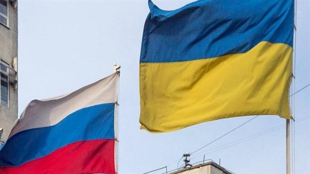 Nga bổ sung Đại sứ thương mại ở Ukraine, kết giao tình thân Nga- Ukraine?