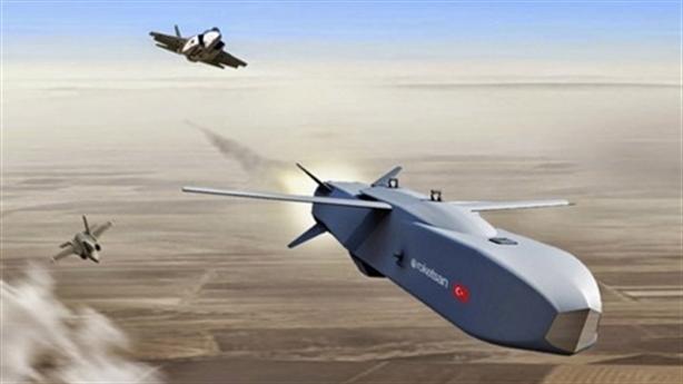 Israel tấn công Syria, Sina tranh thủ dìm hàng S-300