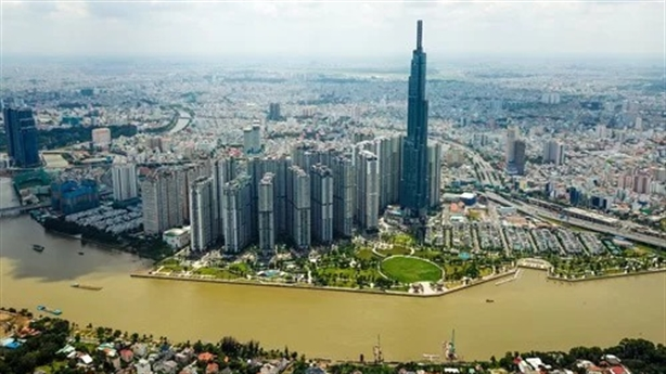 HoREA: Không nên siết thị trường trái phiếu bất động sản