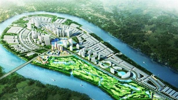 Đằng sau con số lợi nhuận đẹp của Nam Long trong 2019