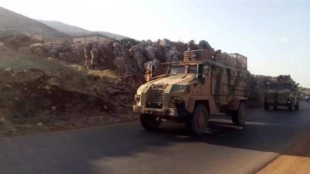 Không giúp đỡ, Mỹ nhắc Thổ cẩn thận với S-400