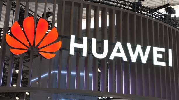 Mỹ chi 1 tỷ USD loại bỏ thiết bị Huawei, ZTE