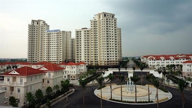 Thanh tra loạt dự án bất động sản trong năm 2020