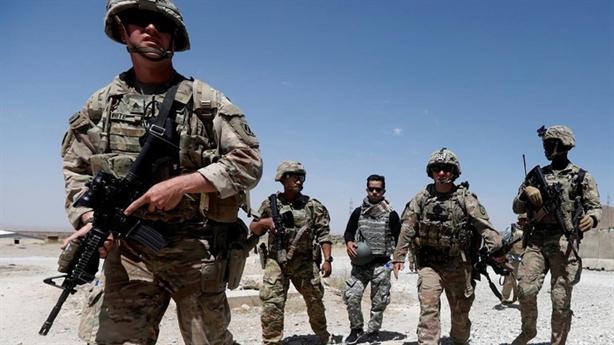 Mỹ ký thỏa thuận lịch sử với Taliban, mở đường rút lui