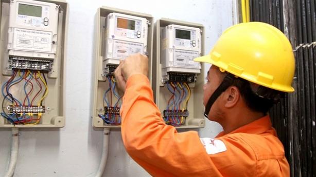 Biểu giá điện sinh hoạt 5 bậc: Vẫn còn điểm mờ