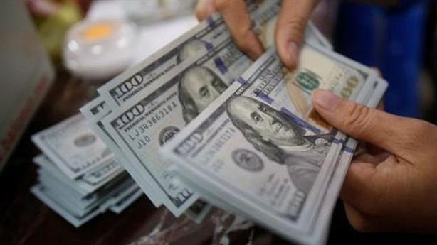 Đồng USD tụt giá khi Mỹ đón tin sét đánh về COVID-19
