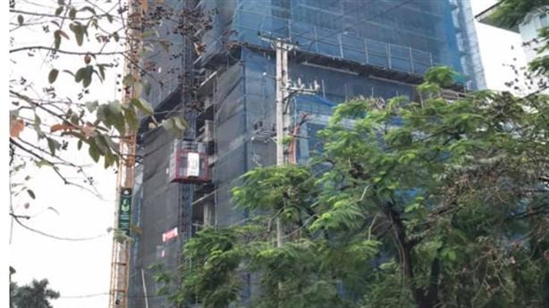 Rủi ro thủ tục mua nhà Thái Nguyên Tower