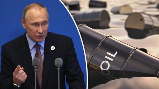 Ông Putin nói về quá trình thoát lời nguyền dầu khí