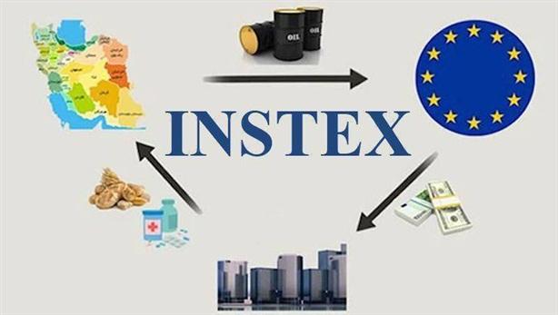Iran lên án châu Âu bỏ quên cơ chế INSTEX