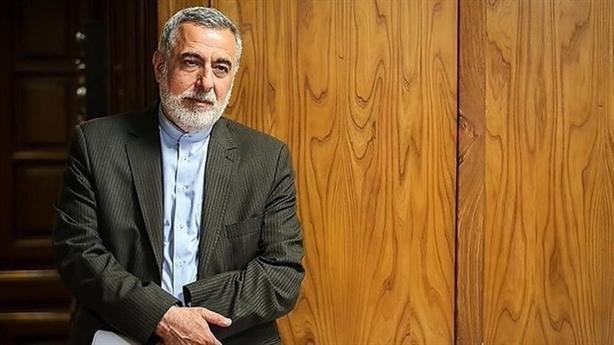 Thêm quan chức tử vong vì Covid-19, Iran cáo buộc Mỹ?