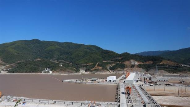 Lào xây thủy điện Luang Prabang: Việt Nam nói gì?
