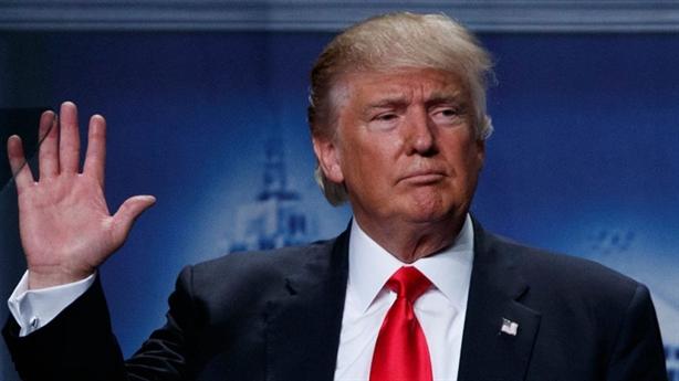 Tổng thống Trump sẽ lập sáng kiến táo bạo cho START