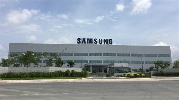 Kiến nghị không cách ly chuyên gia Samsung: Thái Nguyên nói gì?