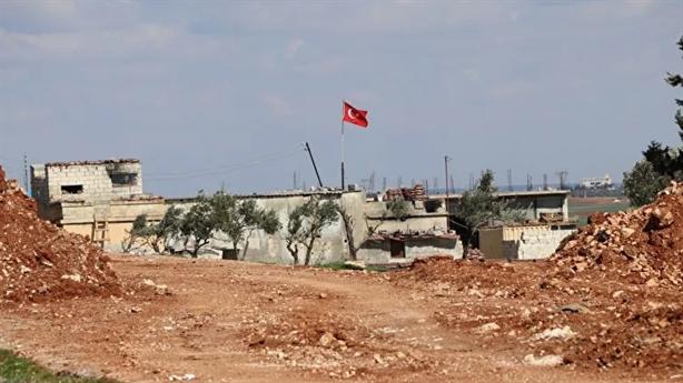 Thổ không rút trạm quan sát Idlib, Đại sứ Syria cảnh báo