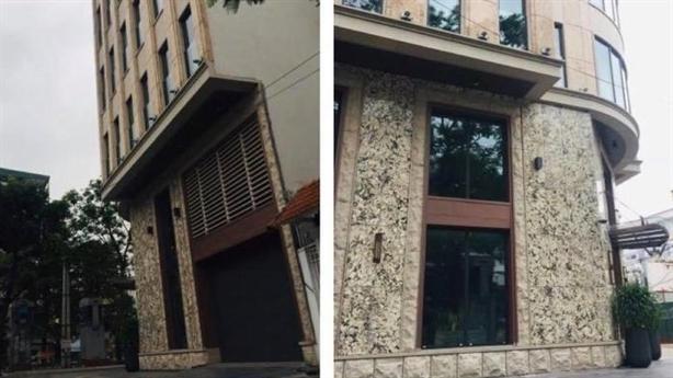 Đại gia tuần: Người mang tiếng oan, biệt thự bị đập phá