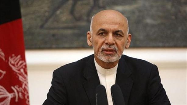 Hòa đàm Afghanistan-Taliban bắt đầu: Tổng thống Ghani nêu điều kiện