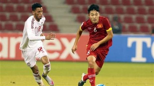 Dự định hoãn vòng loại World Cup, cơ hội cho Park Hang-seo