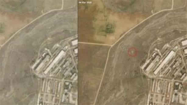 Bằng chứng Thổ Nhĩ Kỳ và Syria khoe chiến thắng Idlib