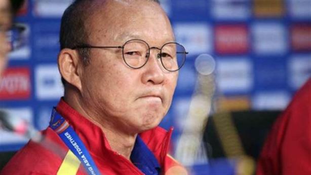 Hoãn trận Việt Nam - Malaysia: Ông Park nên vui hay buồn?