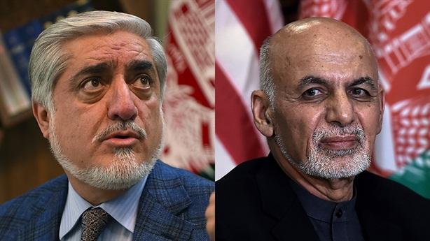 Taliban cảnh báo hòa đàm không thành công