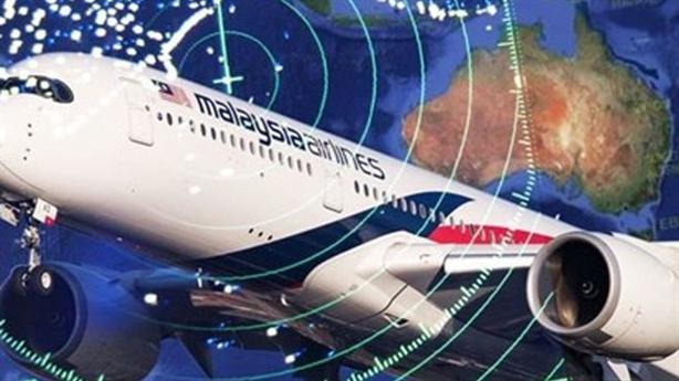 Đòi tìm lại máy bay MH370 sau 6 năm vô âm tín