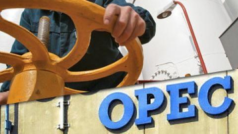 Điều gì khiến Nga-Putin sẵn sàng cuộc chiến giá dầu?